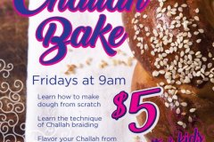 Challah-Bake-Flyer-2018-Revised-6_0